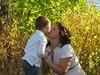 2010 Fall Family 06
