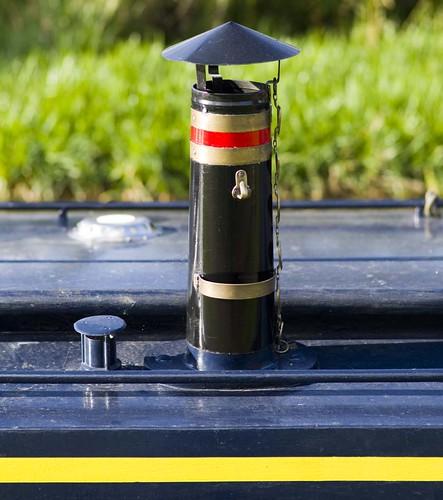 Leica M9 Voigtlander 75mm f/1.8 Heliar Classic