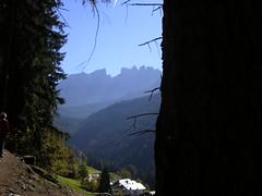 IMGP0230 (makia2007) Tags: dolomiti sdtirol welschnofen novalevante