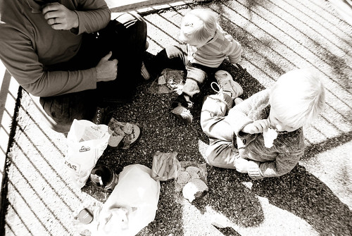 picnic-0069