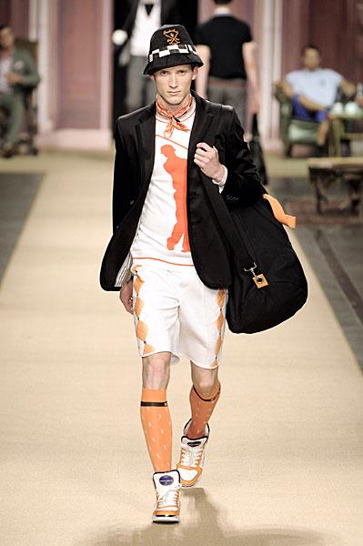 Bastiaan Ninaber3113_SS10_Milan_Frankie Morello(Monsieur@mh)