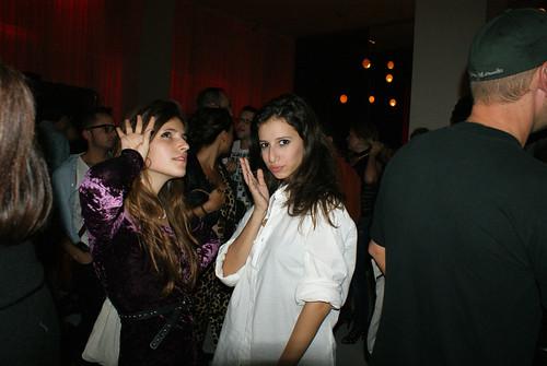 Noche 5 LeLook Party