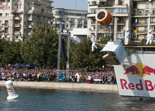 red_bull_flutag_2010_06