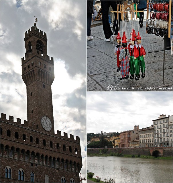 collagefirenze3