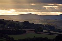 beams (pamelaadam) Tags: autumn digital geotagged scotland meetup fotolog september borders 2010 scottsview thebiggestgroup geo:lat=55597125161629535 geo:lon=2655553295059235