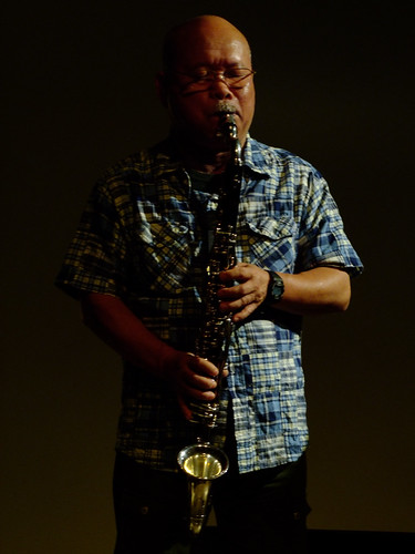 Akira 2010
