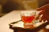 [ 14 \ 45 ] (Ebtesam.) Tags: 35mm project day tea 14 abdullah 45day nikond40x ebtesam