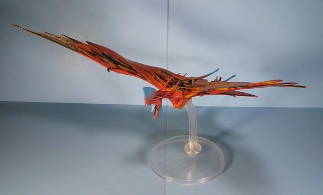 Avatar juguete Leonopteryx