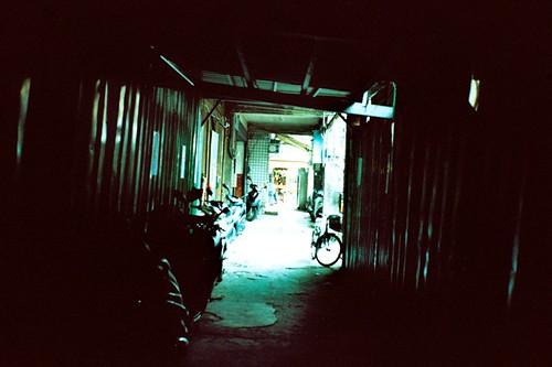 喵兔 x Kodak Elite CHROME_018