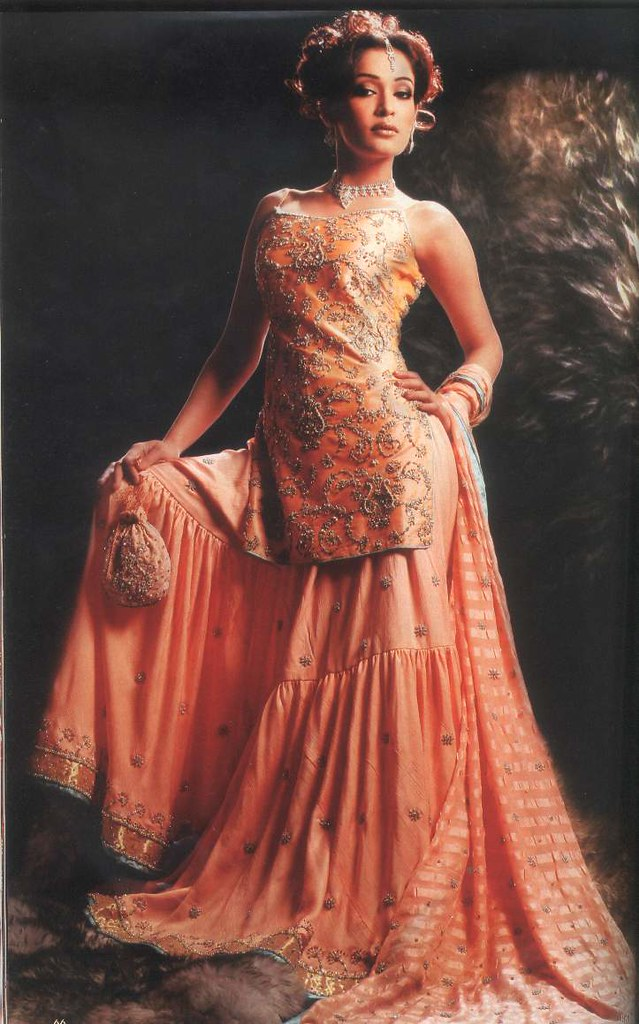 Pakistani-Bridal-Dresses-1 height=1024