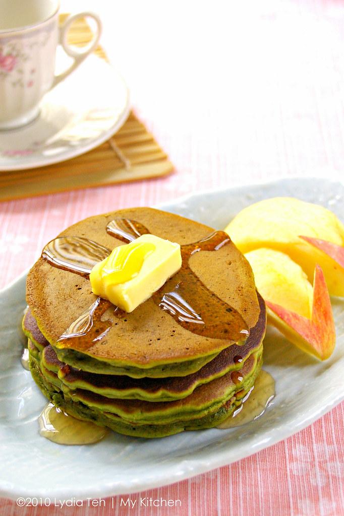 Pancake_Matcha_2