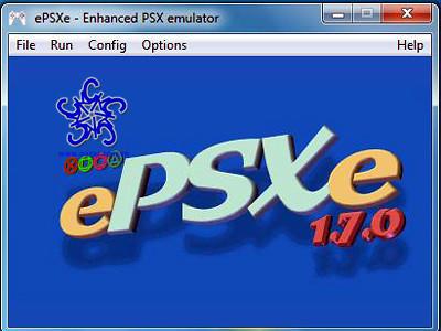 5125446846 b6527edb38 Một số trình giả lập hệ máy console trên PC