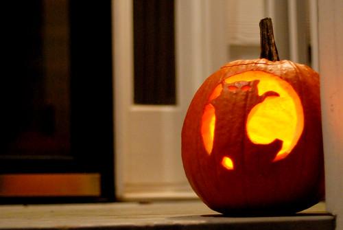 v Halloween 2010 025
