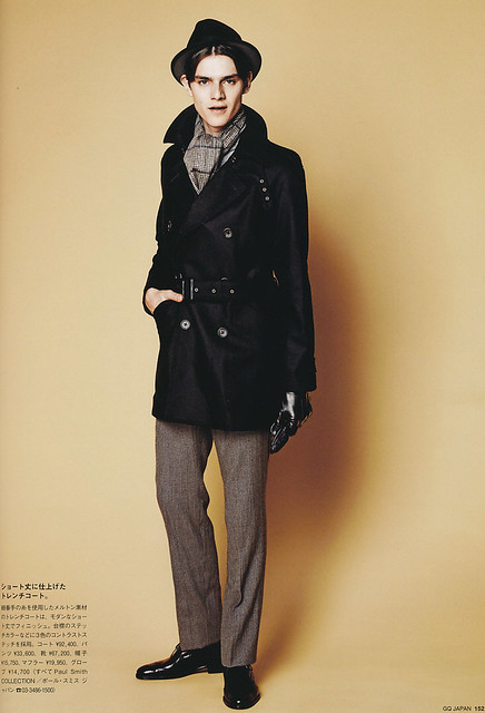 Douglas Neitzke5243(GQ Japan91_2010_12)