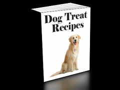 dog-treat-ebookcover