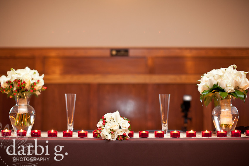 blog-Kansas City wedding photographer-DarbiGPhotography-ShannonBrad-131