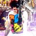 5157977855 de0c63587a s Photo Konser Avenged Sevenfold Di Brighton