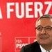 No permitiremos que la agenda oculta de Rajoy pueda hacerse realidad en España