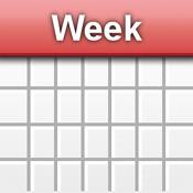 1299-1-week-calendar