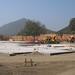 Anacapa Village Under Construction
