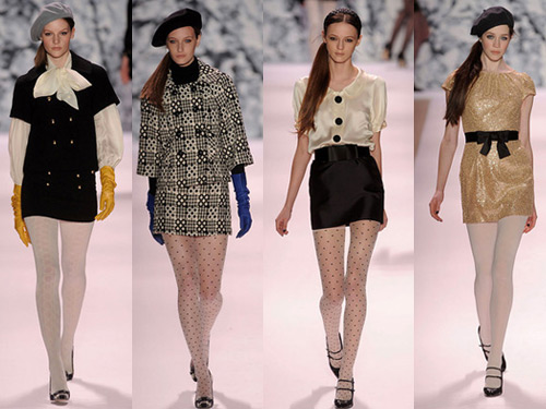 milly-fall2010-1