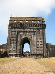 Nagaarkhaanaa
