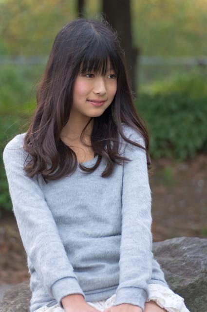 2010-11-13(土) フレッシュ大撮影会-01569