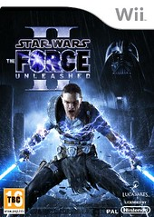 star-wars-the-force-unleashed-2-wii-24004780