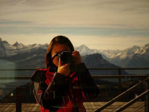 Rigi, Switzerland