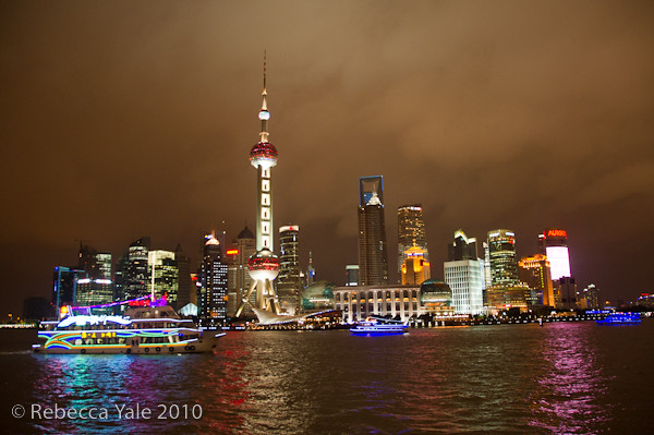 RYALE_Shanghai_Night-35