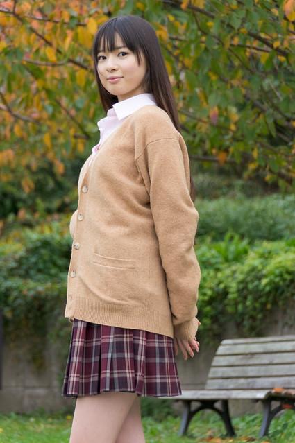 2010-11-13(土) フレッシュ大撮影会-01800