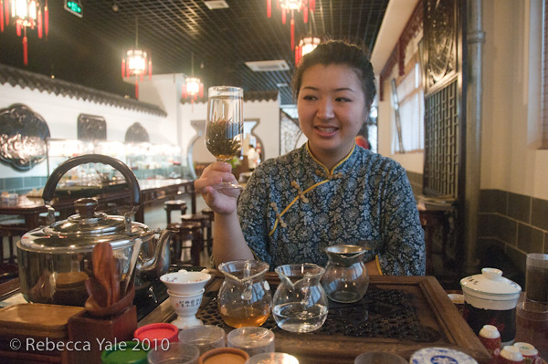 RYALE_Shanghai_City_Tour_26