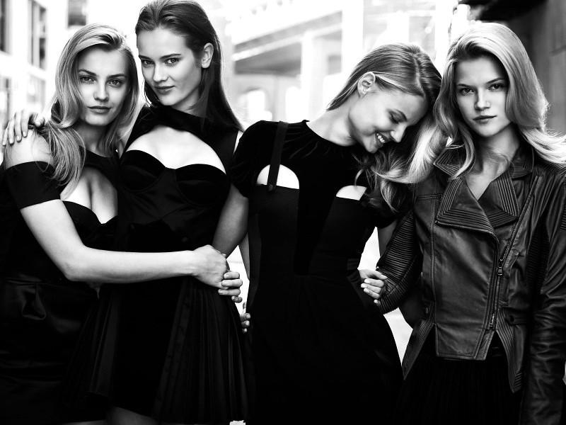Models (2)