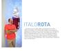 ItaloRota-edited_Page_02