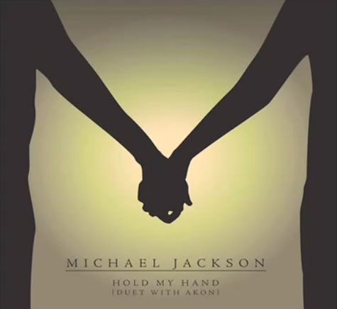mj-hold-my-hand