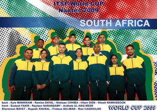 _poster_south_africa