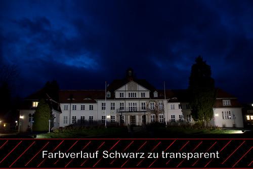 Fotografie in Mühlhausen Thüringen