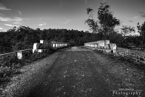 Road to Tambobong 2