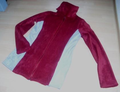 Quiala Jacket