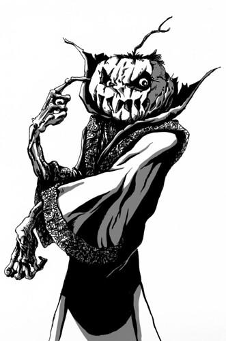 pumpkin01