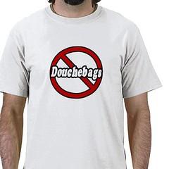 no_douchebags_tshirt-p235082956623684464qw9y_400