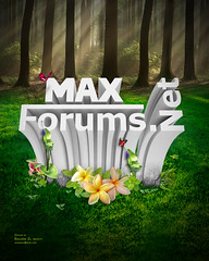 maxforum copy (Bg_graphic) Tags: max art love car photomanipulation photoshop ads design 3d graphics designer drawing background laptop watch models creative el arabic business card saudi arabia backgrounds illustrator logos 3ds مصمم عربي 3dsmax photshop تصميم vray جرافيك widescrean maremaid محترف baiumie بيومي sehity السحيتي