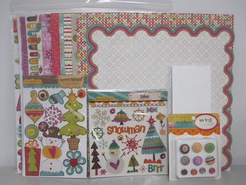 5190215734 dc5a071f7d Freebie Friday   Holiday Tags and Notebooks