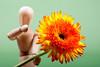 This To All Of You (ALi AL-Qudsi) Tags: red man flower rose yellow canon wooden sigma ali 105 abha وردة علي زهرة 105mm sigma105 asir الرجل ابها كانون أبها الخشبي العسيري alqudsi سيجما عسير عسيري القدسي سيقما al3ssiry