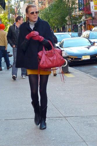 P1030457_Stylezoomer_streetstyles_NYC
