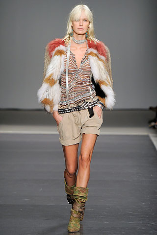 native_american_isabel_marant