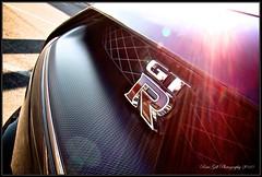 Nissan R35 GTR (Ravi Gill Photography) Tags: skyline nissan godzilla gtr nissanskyline nissangtr r35 rgp worldcars r35gtr nissanr35gtr ravigillphotography rgpphotography rsgphotos