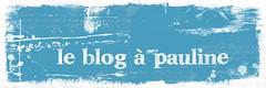 12_blogapo_06