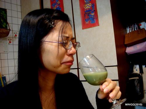 20101122 抹茶奶茶大會 P2_A07