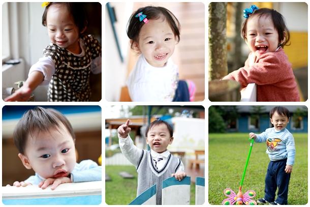兒童寫真攝影禹澔、禹璇_55